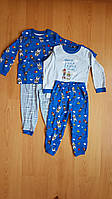 Пижама George 2-3 года