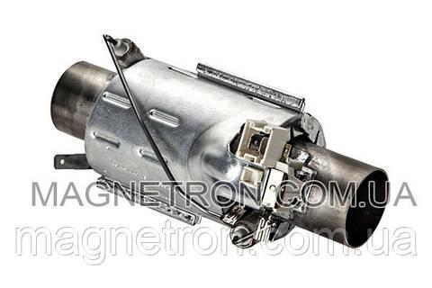 Тэн проточный для посудомоечных машин Electrolux 2000W 50297618006