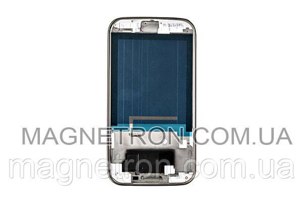 Передняя панель корпуса телефона Samsung GH98-26328A, фото 2