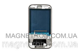 Передняя панель корпуса телефона Samsung GH98-26328A
