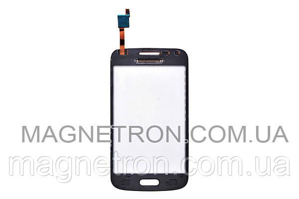Тачскрин для мобильного телефона Samsung SM-G3502, фото 2