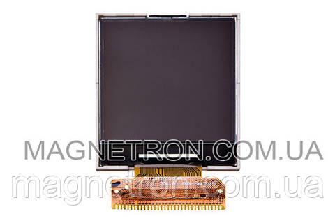 Дисплей + плата для телефона Samsung SGH-C260 GH07-01138A