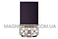 Дисплей для телефона Samsung GT-I8510 GH07-01299A