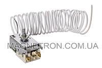 Термостат K57-L5866 к холодильнику Electrolux 2054704537