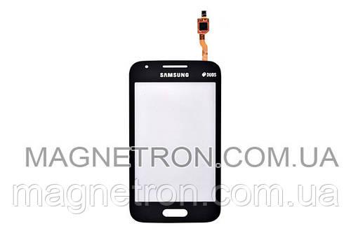 Сенсорный экран для мобильного телефона Samsung Galaxy Ace 4 Lite SM-G313H GH96-07430B