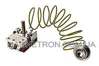 Термостат КТ-165 для стиральных машин Zanussi 1463053023
