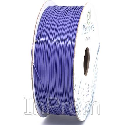 ABS пластик для 3D принтера 1.75мм фиолетовый (400м / 1кг), фото 2
