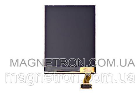 Дисплей для телефона Samsung GT-B3410 GH96-04098A