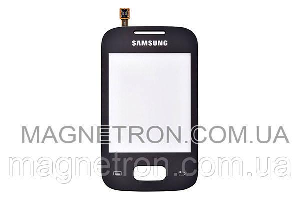Тачскрин для мобильного телефона Samsung GT-S5300 GH59-12144A, фото 2