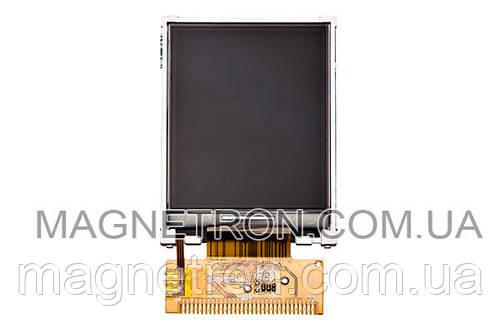 Дисплей для телефона Samsung GT-E2100 GH96-03526A