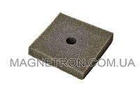 Выходной фильтр (квадратный) для пылесосов Thomas Prestige/BRAVO 108269