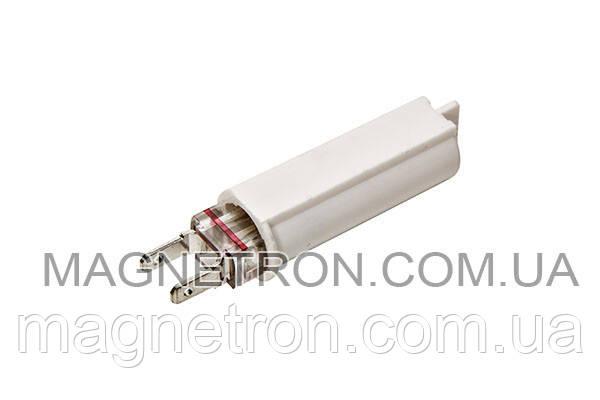 Сенсор температуры NTC холодильной камеры к холодильнику Bosch 031733, фото 2