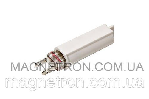 Сенсор температуры NTC холодильной камеры к холодильнику Bosch 031733