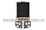 Дисплей + плата для телефона Samsung SGH-D900 GH97-06308A