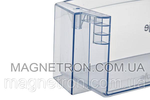 Дверная полка для бутылок к холодильнику Gorenje 134811, фото 2