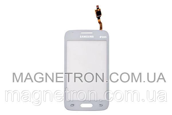 Сенсорный экран для мобильного телефона Samsung Galaxy Ace 4 Lite SM-G313H GH96-07261B, фото 2