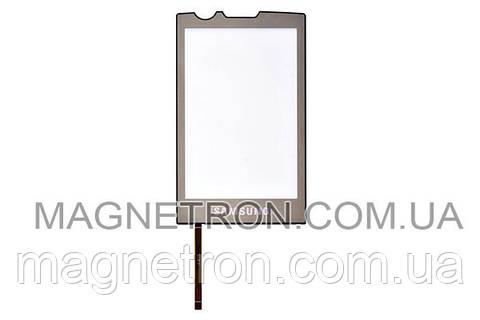 Тачскрин для телефона Samsung GT-B7300 GH59-07742A