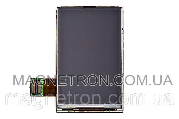 Дисплей для телефона Samsung GT-M8800 GH96-03364A, фото 2