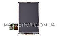 Дисплей для телефона Samsung GT-M8800 GH96-03364A