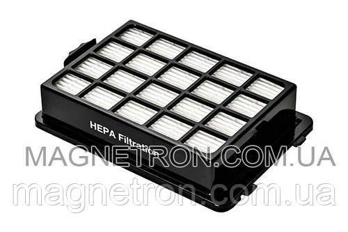 HEPA13 фильтр для пылесоса Samsung DJ97-01962A