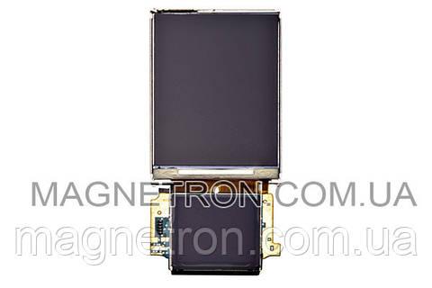 Дисплей + плата для телефона Samsung SGH-U900 GH96-03031A