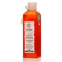 Шампунь для всех типов волос - Целебные травы