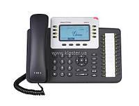 IP телефон Grandstream GXP2124v2