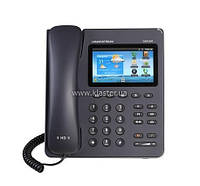 IP телефон Grandstream GXP2200