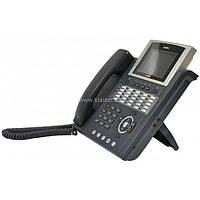 IP телефон AddPac AP-IP300