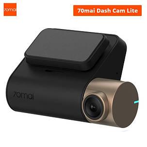 Видеорегистратор Xiaomi 70mai Dash Cam Lite 1080P РУССКИЙ, фото 2