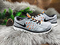 Мужские кроссовки Nike Flex 2013 Run (45 размер) бу