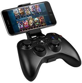 Геймпад джойстик Hoco Flying dragon wireless gamepad беспроводной Bluetooth