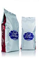 Кофе в зернах Diemme Red Blend 1000 г