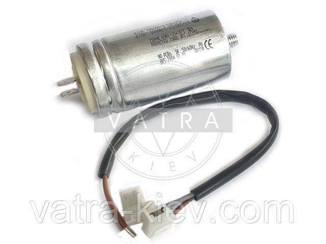 купить конденсатор came bk-1200 119rir297 цена