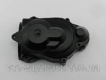 Крышка картера Honda Dio-18/27, малая, TVR