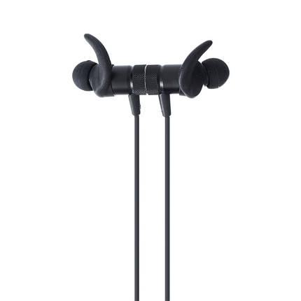 Бездротові навушники HOCO ES8 black, фото 2