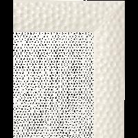 Решетка VENUS кремовая 17*17