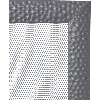 Решетка VENUS графитовая 11 * 32