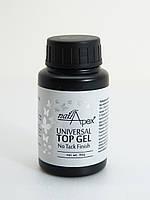 Топ Универсальный  NailApex 30мл