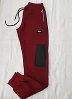 Молодежные спортивные штаны карго на мальчиков 164,170,176 роста Турция, фото 1
