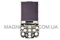 Дисплей + плата для телефона Samsung SGH-C300 GH07-00928A
