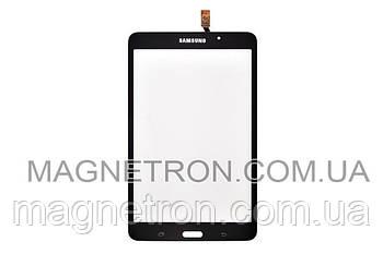 Сенсорный экран для планшета Samsung Galaxy Tab 4 SM-T230 7.0, Wi-Fi
