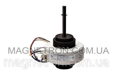 Мотор вентилятора внутреннего блока для кондиционера Y4S476A39
