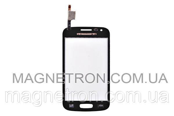 Сенсорный экран для телефона Samsung Galaxy Ace 3 GT-S7272 GH59-13361B, фото 2