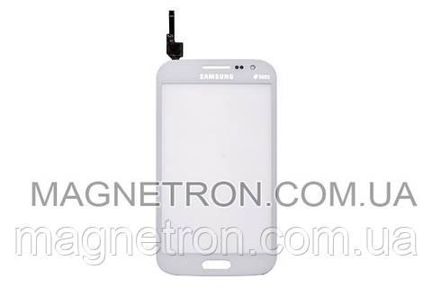 Сенсорный экран для мобильного телефона Samsung Galaxy Win GT-I8552 GH59-13450A