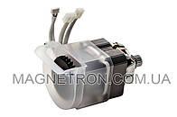 Двигатель (мотор) для мясорубки Kenwood UG-30R KW712650