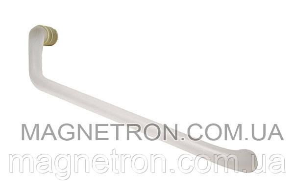 Трубка верхней подачи воды посудомоечных машин Electrolux 1528120007, фото 2