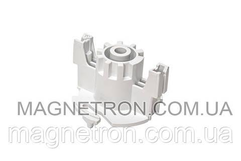 Фиксатор кнопки таймера для стиральных машин Electrolux 1247420001