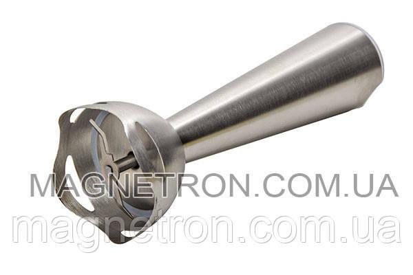 Насадка для измельчения для блендера Ariete AT6266005300, фото 2