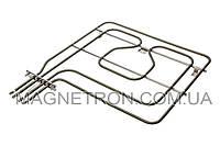 Тэн верхний для духовки Samsung DG47-00008A 2700W (1100+1600W)